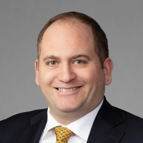 Jeffrey J. Catalano, Partner, Freeborn