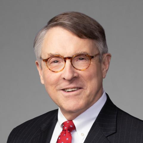 Jeffery M. Cross, Partner, Freeborn
