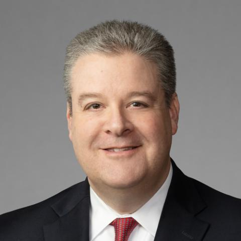 David J. Doyle, Partner, Freeborn
