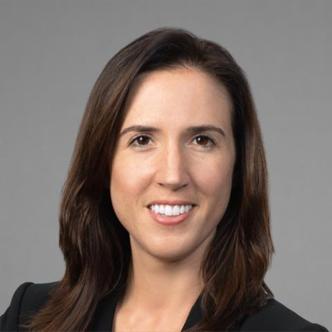 Christina L Flatau, Partner, Freeborn