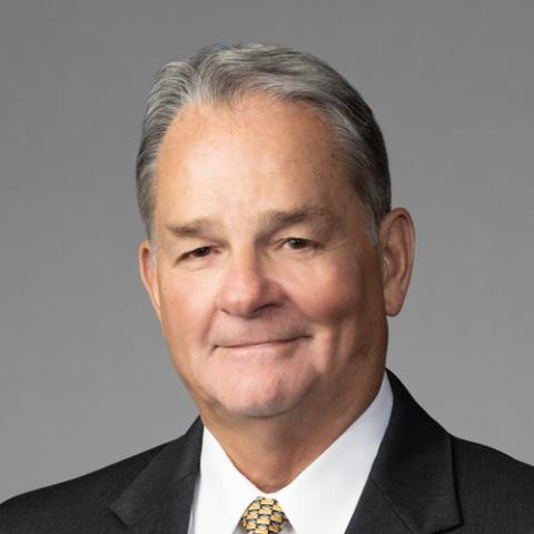 Michael D. Freeborn, Partner, Freeborn
