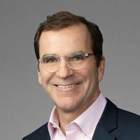 Mark R. Goodman, Partner, Freeborn