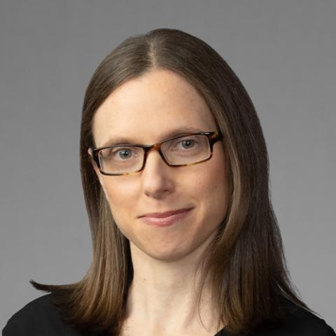 Shira R. Isenberg, Senior Counsel, Freeborn