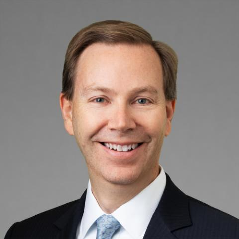 Jeremy D Richardson, Partner, Freeborn