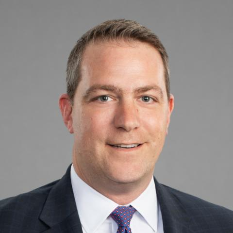 Jason P. Stearns, Partner, Freeborn