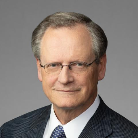 Alexander S. Vesselinovitch, Partner, Freeborn