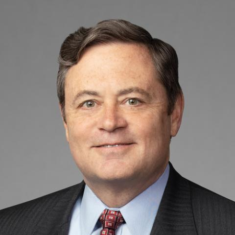 Michael D. Whitty, Partner, Freeborn