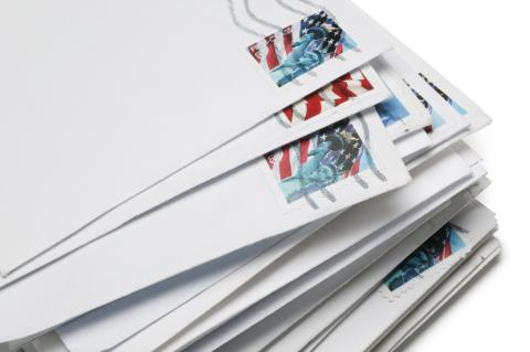 Article Image - Client Alert: USPTO Announces Relief for Postal Service Interruptions due to Hurricane Ida