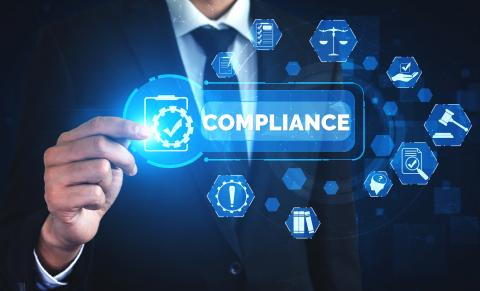 News Image - Powerhouse Points: An Effective Antitrust Compliance Program: Guidance from a Recent Criminal Prosecution