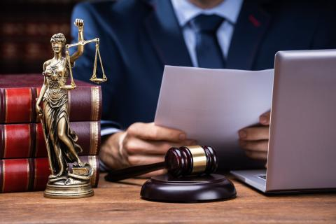 News Image - Powerhouse Points: NLRB Hearings to Proceed Virtually, Despite Litigants' Exceptions
