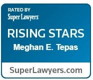 http://profiles.superlawyers.com/illinois/chicago/lawyer/meghan-e-tepas/a42d0cc1-5aa0-49be-8294-fee2fb62629f.html