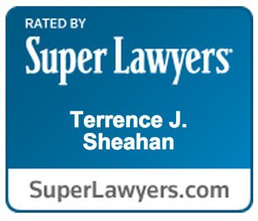 http://www.superlawyers.com/illinois/lawyer/Terrence-J-Sheahan/b841e5b6-ecf5-4921-b727-eacc2cb32931.html