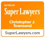 https://profiles.superlawyers.com/illinois/chicago/lawyer/christopher-j-townsend/696b6831-a798-475c-b127-d44a28f96d6b.html