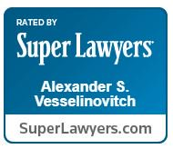 http://profiles.superlawyers.com/illinois/chicago/lawyer/alexander-s-vesselinovitch/ca2c1c68-41bb-42df-81ae-7811f7fcb437.html
